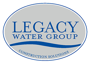 legacy water group